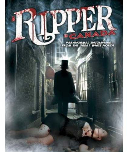 The Ripper game at Apple Books