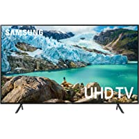 The Samsung 4K 43RU7475 43″ TV with Apple TV and Alexa support is cheaper than ever at Amazon: 399.20 euros