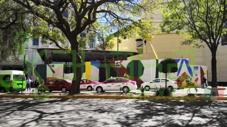 The second Apple Store in Mexico will open in the district of Polanco in Mexico City this September