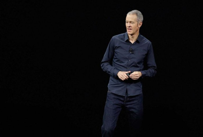 The Steve Jobs Succession at Apple: Questions and Answers