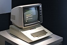 The (Unofficial) Apple Archive covers the entire history of Apple from the 1970s to the present