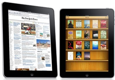 The Wall Street Journal accuses the antitrust watchdog in the iBooks case of committing clear abuses against Apple
