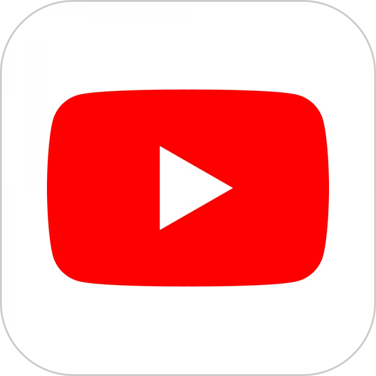 the YouTube support channel posts accessibility videos
