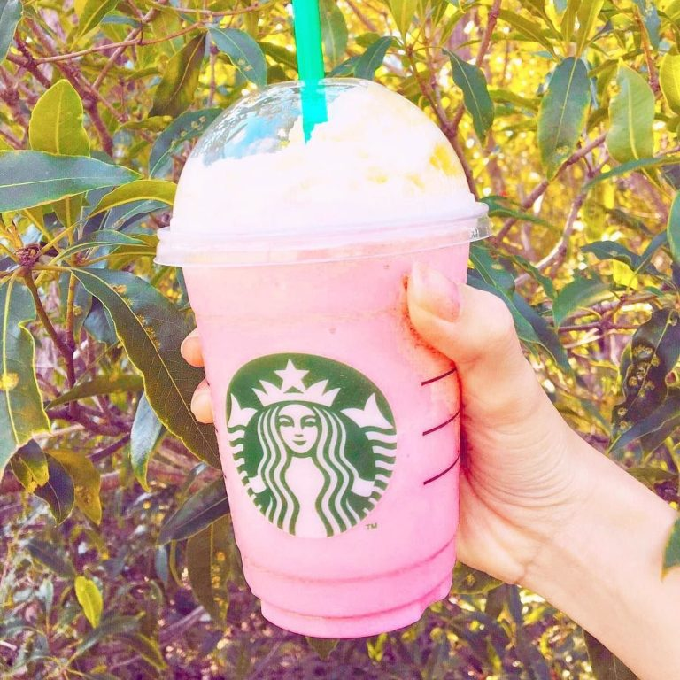 There's one thing Starbucks is better at than Apple and that's not coffee.