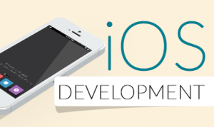 These are the best resources to learn how to develop in iOS according to Ironhack