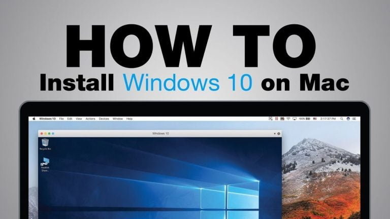 They get to install Windows 10X, Microsoft's operating system for dual-display devices, on a MacBook