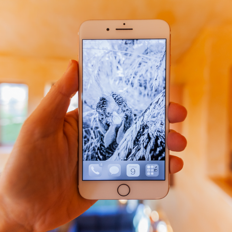 This iOS 9 video concept makes us imagine new powers for the lock screen