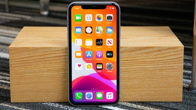 this is all we expect from iOS 11