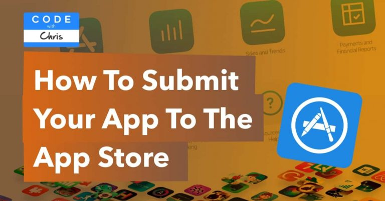 This method is the easiest and fastest way to manage App Store subscriptions