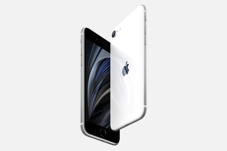 This year there will be several iPhone with TrueDepth camera