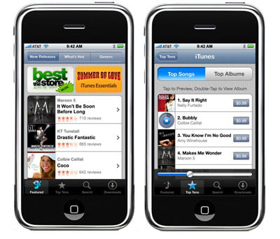 """""""Those who want porn can buy an Android."""" Ten years of Steve Jobs' best App Store decision"""