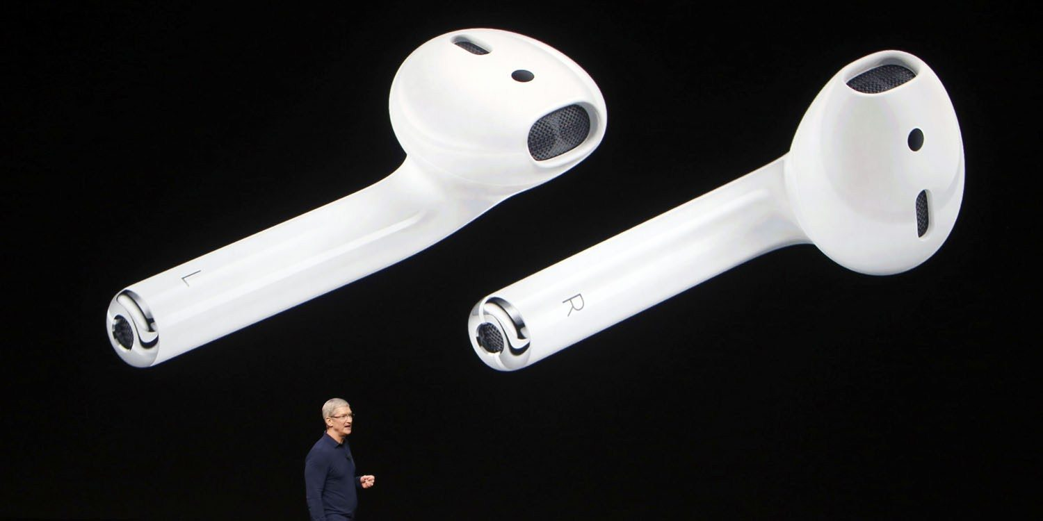 Three Apple products make Time magazine's list of the best devices of the decade