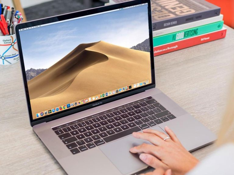 Three resources for downloading dynamic wallpapers for macOS