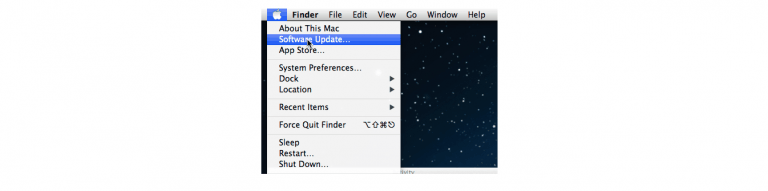 Three terminal tricks that can improve Finder performance