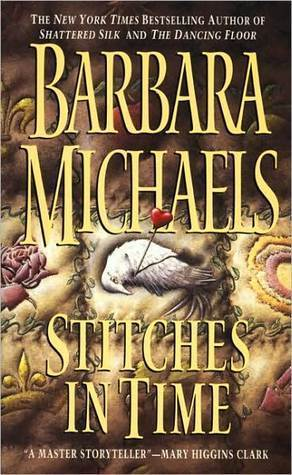 Time Between Stitches in Apple Books