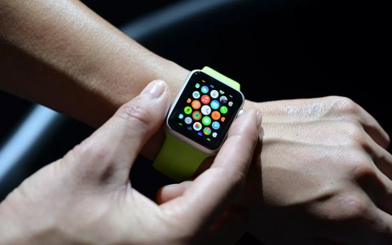 Time for Apple Watch launch confirmed in Spain and Mexico