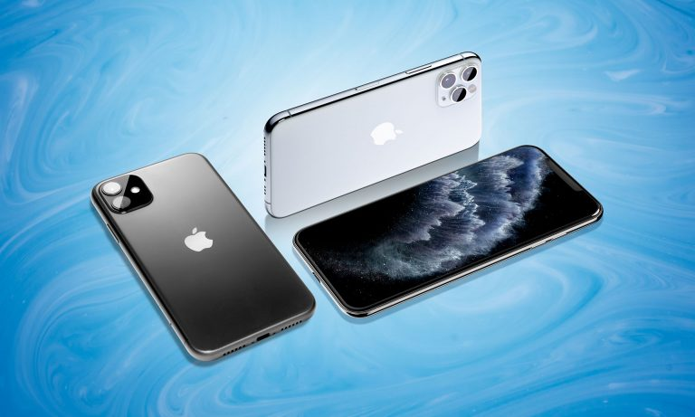 Time to buy an iPhone XR at the best price in its history