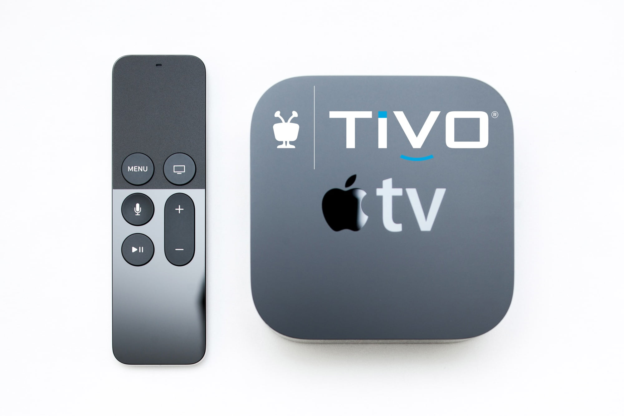 TiVo discontinues development of its Apple TV app due to technical difficulties