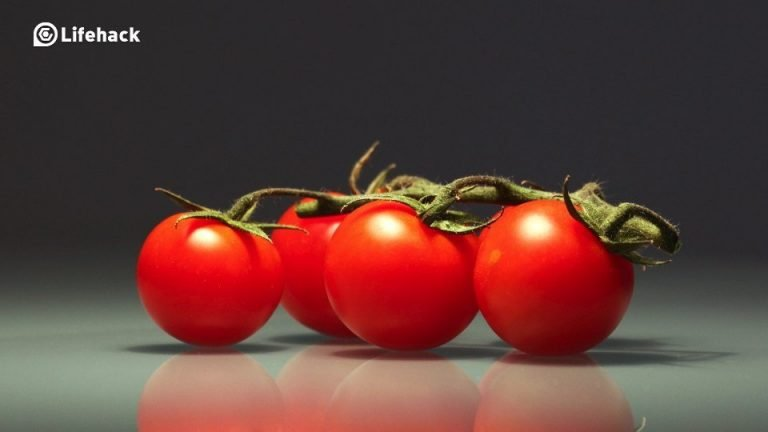 Tomatoes, long life to the pomodoro method to improve productivity: App of the Week