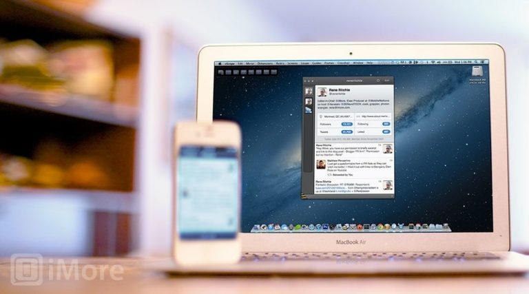 Tweetbot for OS X reaches beta stage, but limited to existing users