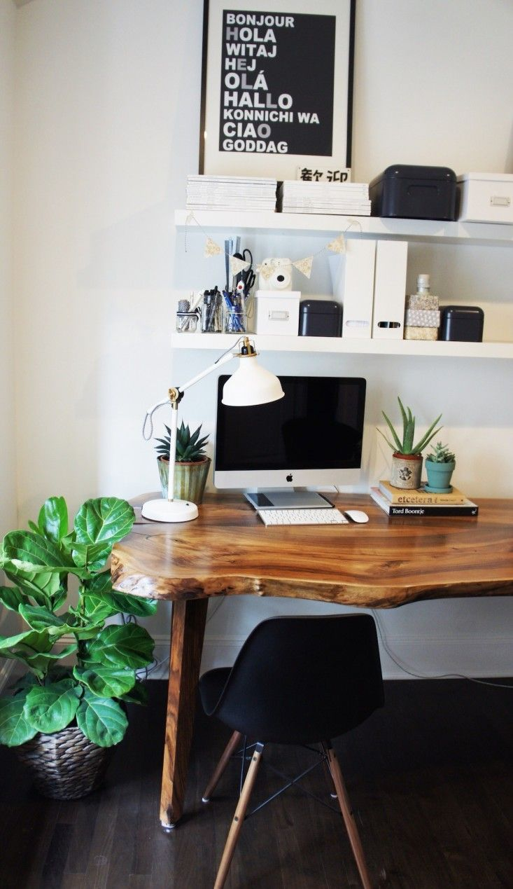 Two simple tricks to keep your computer organized