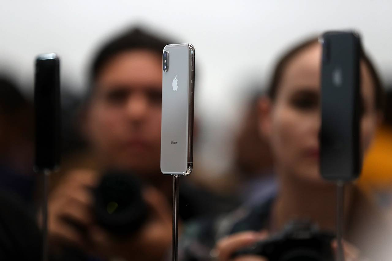 U.S., Australian and Dutch courts agree again with Apple over Samsung