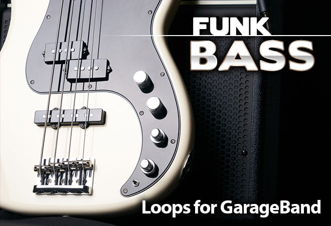 Use a Rock Band 3 guitar with GarageBand