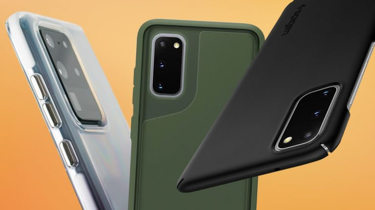 Want the best protection for your iPhone 6? Today we bring you 4 of the toughest cases on the market