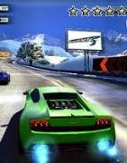 We tested Asphalt 5 for the iPhone and iPod touch