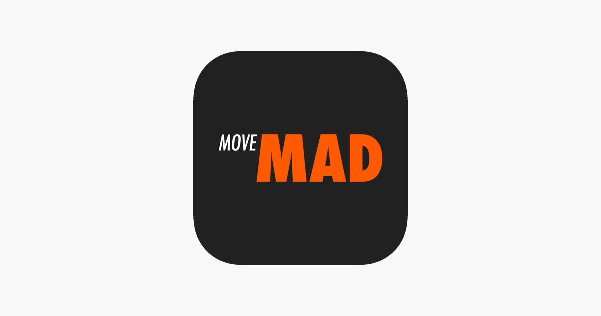 We tried MoveMAD, a public transport app for Madrid unlike anything you have ever seen
