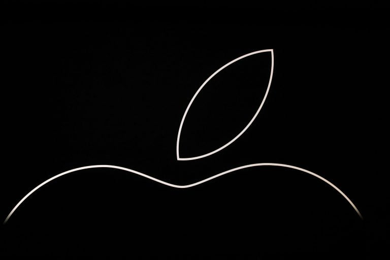 What do you expect Apple to present in the keynote on September 9th? The question of the week