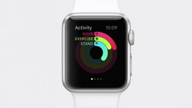 What does everything presented yesterday by Apple mean?