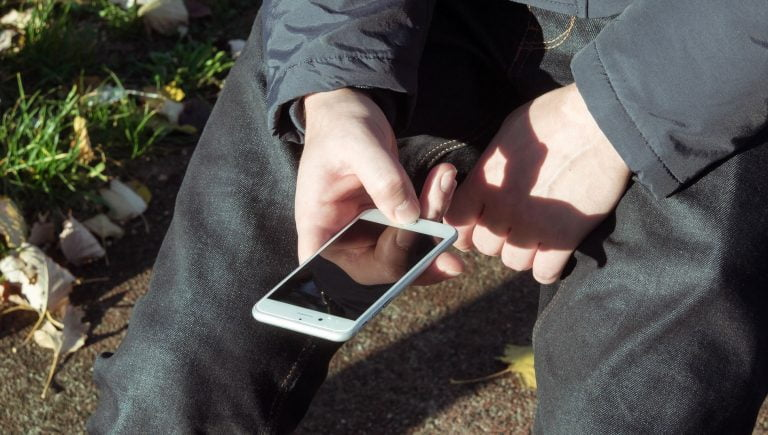 What should Apple do with the next iPhone after seeing the Nexus One?