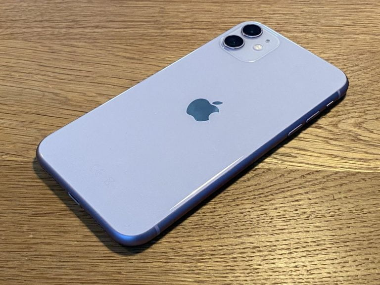 What should we expect from the new iPhone?