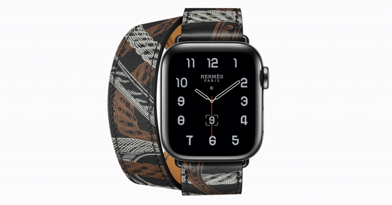 What will your Apple Watch look like? Compare all case and strap combinations