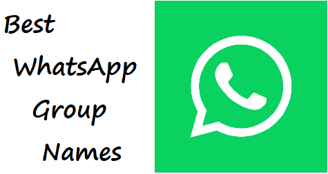 WhatsApp groups vs. mailing lists, which is better?