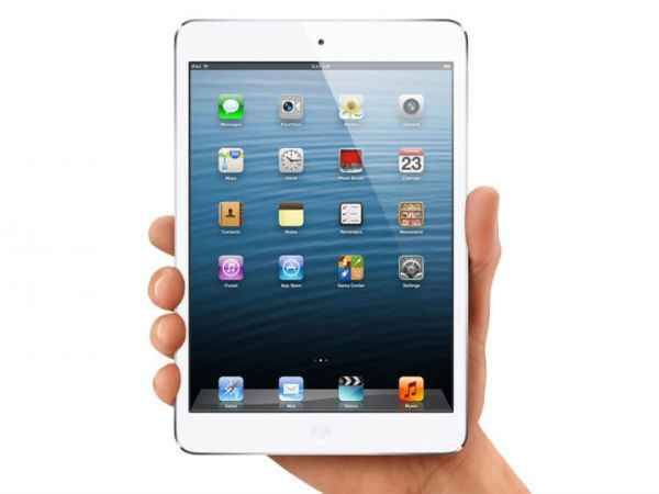 Which iPhone and iPad will be compatible?