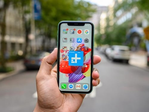 Which iPhone X models will be in greatest demand (and will take weeks to deliver)?