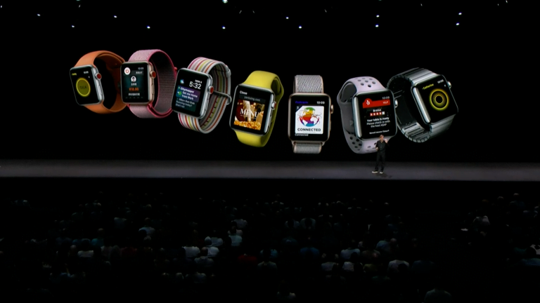 Why Apple will not (and may never) disclose the official Apple Watch sales figures