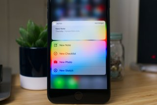 Why I can't go back to smaller formats since I tried the iPhone 6 Plus