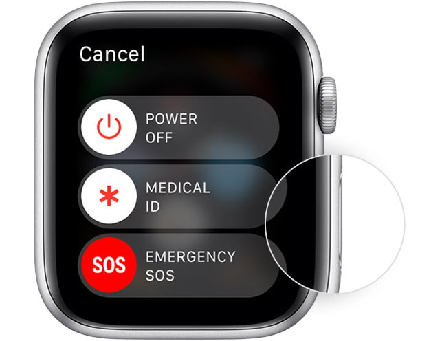why not launch it today for the Apple Watch Series 1 and 2