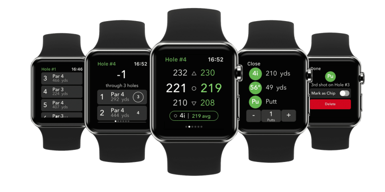Why the Apple Watch is my favorite device after three years of use