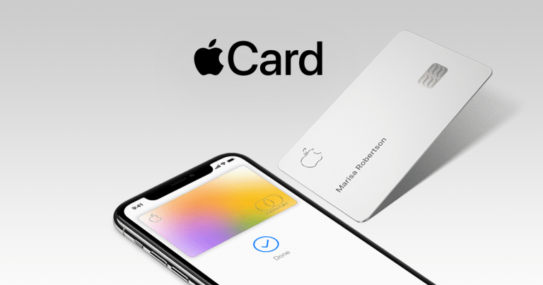 Will Apple pay attention to the market or will it continue to do so with the next iPhone? The question of the week