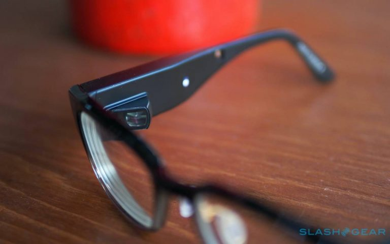Will Google glasses affect Apple and its roadmap? The question of the week