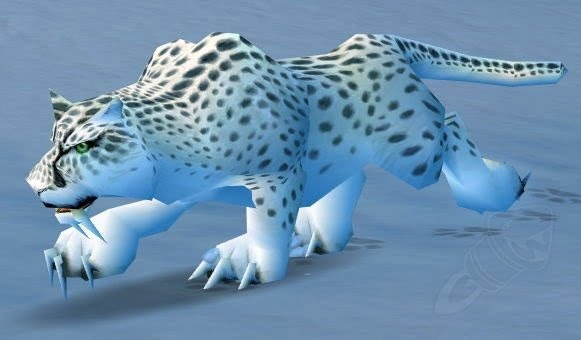 Will ZFS finally be included in Snow Leopard?