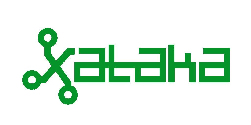 Xataka Smart Home, technology at the service of the home, is born