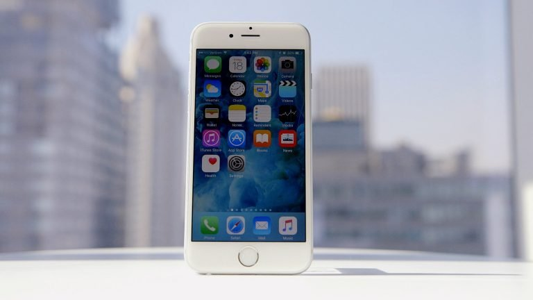 YiSpecter, the new malware that has affected iOS devices in China and Taiwan