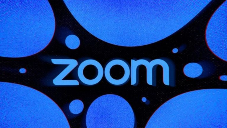 Zoom Video Calling App Continues to Accumulate Controversy