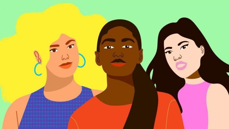 Apple joins the celebration of International Women's Day with 'Ellas Crean