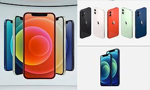 Direct reports from Foxconn give details of the iPhone 8, the speaker with Siri, augmented reality glasses and more in Rumorsfera